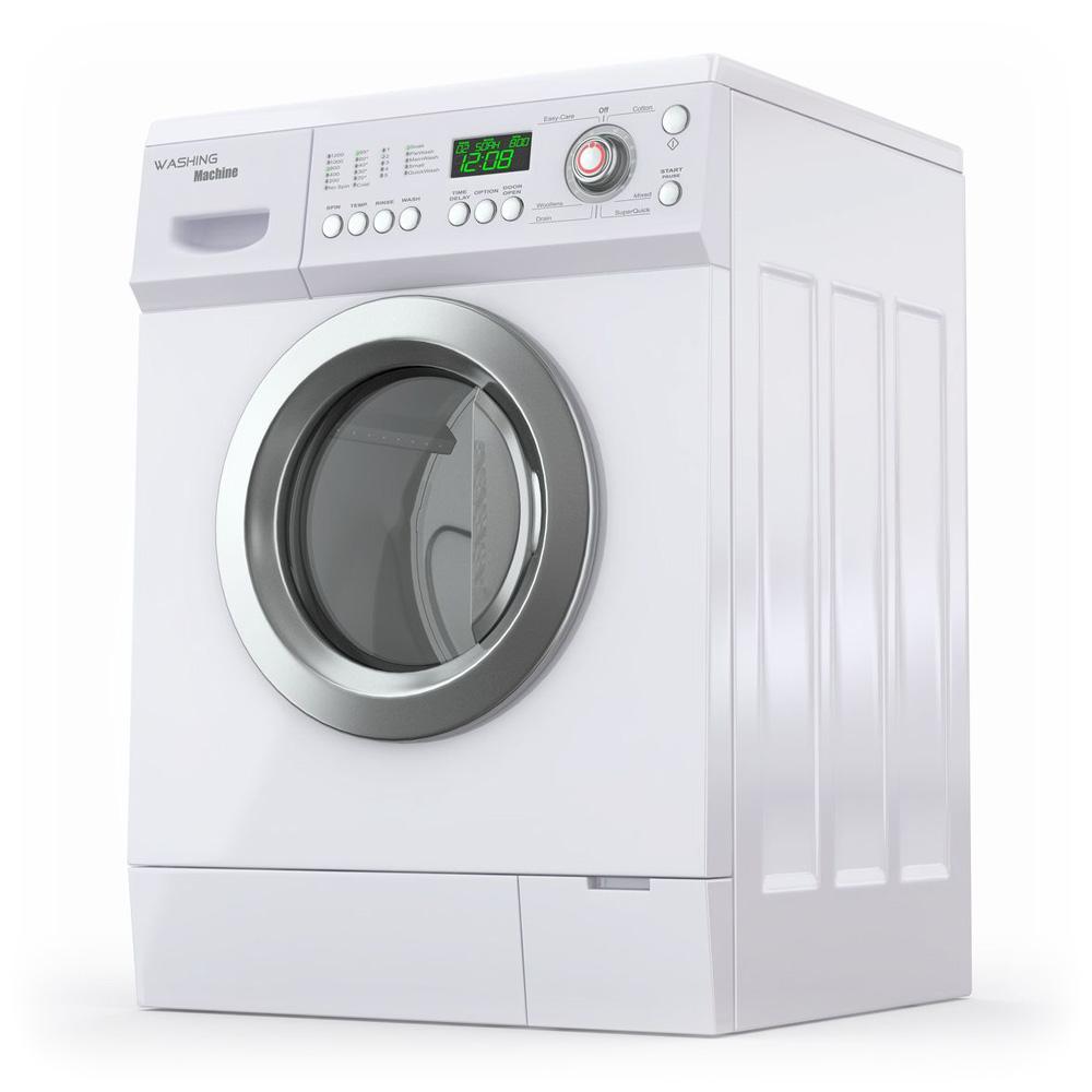 waschmaschine beispielprodukt simplecommerce shopsystem. Black Bedroom Furniture Sets. Home Design Ideas